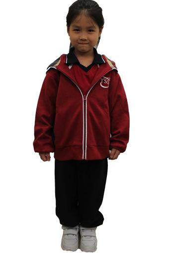 uniform_winter3